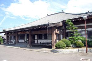 小松武道館
